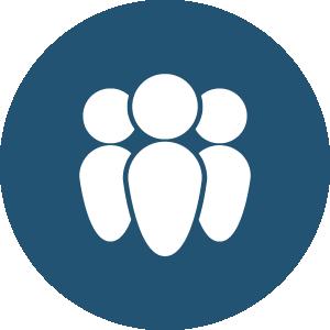 palliatievezorgen-derondevanbas-thuisverpleegkundige-regio-herzele-zottegem-oosterzele