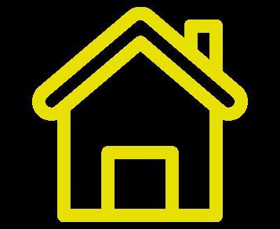 de-ronde-van-bas-thuiszorg-thuis-icon