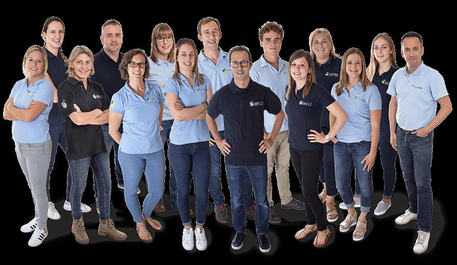 de-ronde-van-bas-team-groep-2018-12