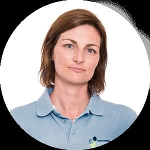 derondevanbas-Team-Elisa