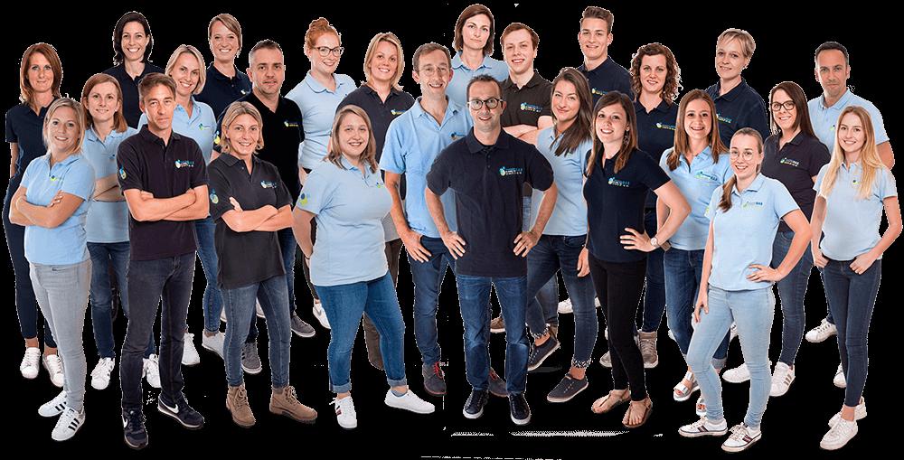 De-Rondevanbas-Ons-Team-Groepsfoto-2019-12