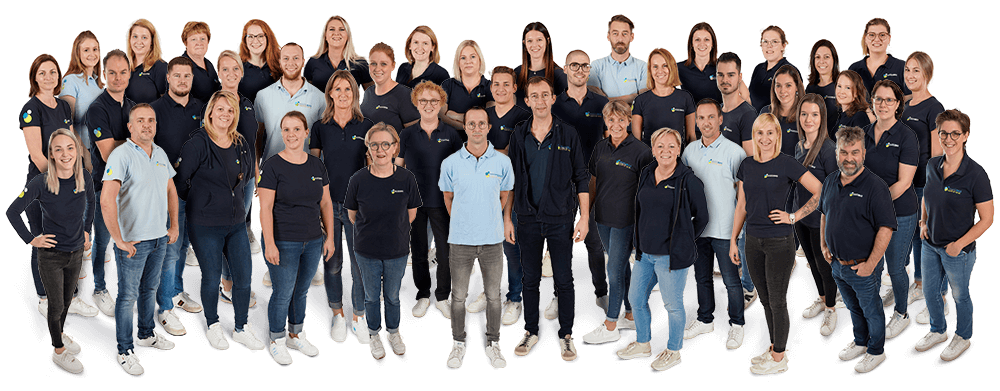 DERONDEVANBAS-Groepsfoto-bg-2021